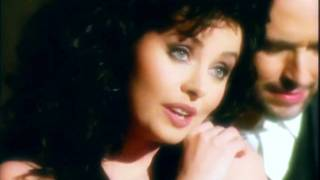 getlinkyoutube.com-Sarah Brightman & Jose Carreras   Amigos Para Siempre HD