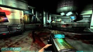Ruizo | Explorando Marte con Doom 3: Capítulo 4 - Escucho a zombis...