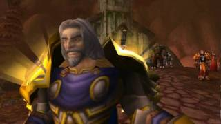 getlinkyoutube.com-World of Warcraft - The Fall of the Lich King - Part I - by Onix