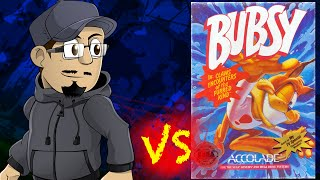 getlinkyoutube.com-Johnny vs. The Bubsy Series