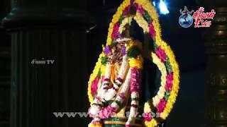 மானிப்பாய் மருதடி விநாயகர் கோவில் கொடியேற்றம் 22.03.2019