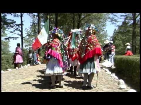 Mazahuas: Gente del Venado