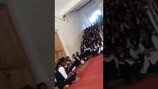 തുണ്ടു പടം കാണാൻ പറ്റാത്തതിൽ കോളേജിൽ സമരം Kerala college girls strike on not allowing to watch sex!