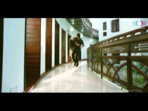 Attumanal payayil Elektrohertz Mix Promo - Malayalam Remix Club