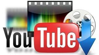 تحميل فيديو من اليوتيوب للايفون iso 10 | لا مشاكل في تحميل الفيديو بعد اليوم مضمون 100%