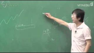 getlinkyoutube.com-실감나는 2차대전 강의