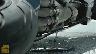 getlinkyoutube.com-Снижение скорости не убьет тебя/Motorcycle Accident