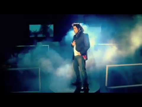 A HEART TOUCHING song  / Teri Yaad Aayi - Shafqat Amanat Ali Khan