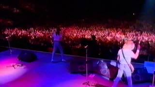 getlinkyoutube.com-Status Quo : Rocking all over the years (Perfect Remedy Tour 1989)