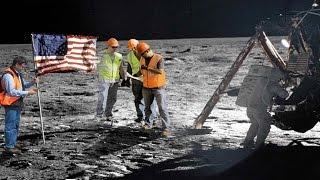 getlinkyoutube.com-لماذا لم تعود أمريكا إلى القمر ؟!