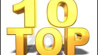 getlinkyoutube.com-TOP 10 MAKEUP MUST HAVES!!!!