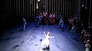 getlinkyoutube.com-La Source Act 2 PDD (Ould-Braham, Hoff) - Palais Garnier, November 3rd, 2011