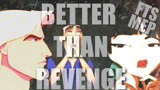 getlinkyoutube.com-[FTS] //Better Then Revenge//