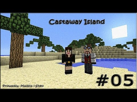 Castaway Island #05