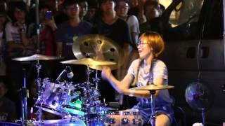 getlinkyoutube.com-2015-06-20 羅小白-The Fox