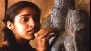 avatharam - thendral vanthu theendum pothu