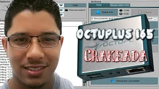 getlinkyoutube.com-Crack de box Octuplus 1.6.5