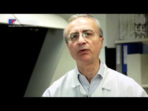 AN AIDS VACCINE / EURESEARCH-UNIL