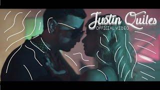 getlinkyoutube.com-J Quiles - Me La Lleve ft. Juno The Hitmaker [Official Video]