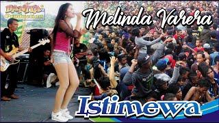getlinkyoutube.com-MELINDA VARERA ISTIMEWA FULL TAWURAN DI PEDOTAN By Daniya Shooting Siliragung