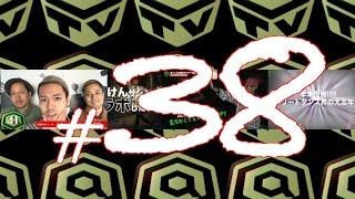 getlinkyoutube.com-DANCE@TV #38 / 人気ダンスチーム続々!! ゼロコン歴代優勝チーム登場!! & あっくんの身勝手企画!? 志村けんさんとコラボしたい!!