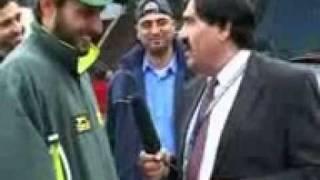 getlinkyoutube.com-shahid afridi pashto speaking.flv