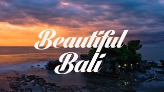 getlinkyoutube.com-Beautiful BALI Chillout & Lounge Mix Del Mar