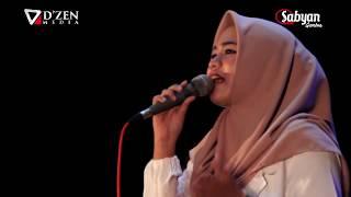 Ya Asyiqol Musthofa - Anissa Sabyan Gambus