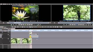 getlinkyoutube.com-EDIUS 7 & Adorage Special Effects Collection from proDAD