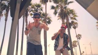Chris Webby - Good Day (ft. Jitta On The Track)