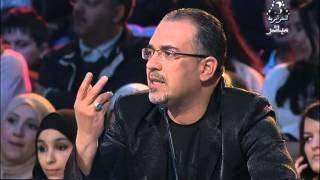 getlinkyoutube.com-ألحان و شباب 2015 البرايم السابع