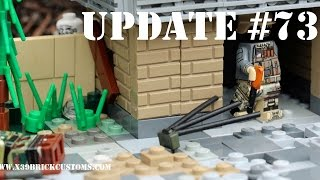 getlinkyoutube.com-X39 Brick Customs Update #73