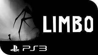 getlinkyoutube.com-[Gameplay] PS3 - LIMBO   Full Gameplay  