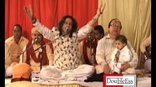 shukar kara tera saiyan live puneet khurana album SAI TARANHARA