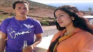 getlinkyoutube.com-HICHAM ET HANANE - Atbir iguan omlil - Clip Officiel | Music, Maroc, Tachlhit ,tamazight