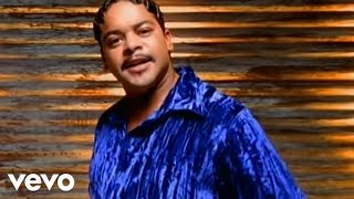 getlinkyoutube.com-Suga Free - On My Way
