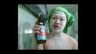 getlinkyoutube.com-แป๊ะดูดแหนม   กินเหล้ายังไงให้เมา+วิธีส่างเมา