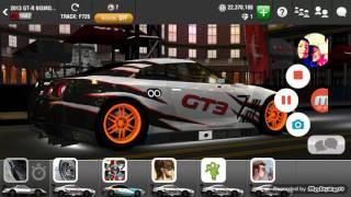 getlinkyoutube.com-Racing Rivals R2 for R3