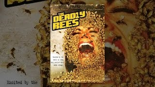 getlinkyoutube.com-The Deadly Bees