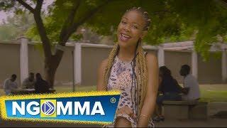 Jolie - Bado Mapema (Official Video) width=
