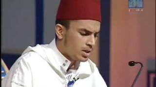 getlinkyoutube.com-جائزة دبي الدولية للقرآن 2011 - المغرب Dubai Quran Morocco