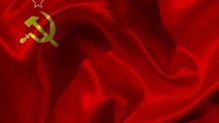 getlinkyoutube.com-Карибский Кризис: Ледниковый поход. СССР