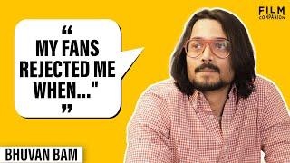 Interview With Bhuvan Bam | Anupama Chopra | BB Ki Vines | Film Companion width=