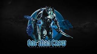 getlinkyoutube.com-[EVE Online] One Man Crew
