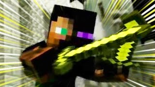 getlinkyoutube.com-Top 5 Minecraft Song - Animations/Parodies Minecraft Song October 2015 | Minecraft Songs ♪