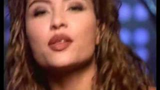 getlinkyoutube.com-2 Unlimited - Let the beat control your body [HD]