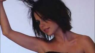 CABELO - Como deixar o cabelo curto, sexy e moderno igual da Sandy