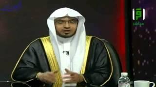 getlinkyoutube.com-الفرق بين الفصاحه والبلاغة ـ الشيخ صالح المغامسي