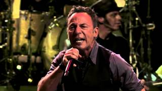 "getlinkyoutube.com-Bruce Springsteen- The Easybeats' ""Friday On My Mind"" - (Sydney, 02/19/14)"