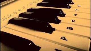 """getlinkyoutube.com-""""Hasta reunirnos en el cielo"""" Instrumental de rap con piano"""